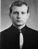 Анисин Леонид Васильевич