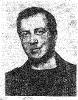 Мотовилин Александр Михайлович