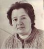 Тихомирова Людмила Виктроввна -экономист ц 15 Mail0021