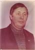 Анисимов Николай Григорьевич