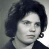 Пелевина-Кошкарова Людмила Петровна