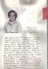 Овчинникова Анастасия Федоровна ц 20 Mail0983