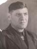 Лутовинов Анатолий Семенович