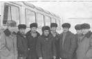 бриг Петрова ц22  бригадир третий справа