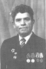 Катаргин Иван Михайлович