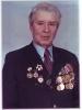 Сухобоченко Михаил Максимович  il0003+