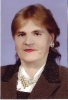 Бабаева Наталья Матвеевна Scan10056