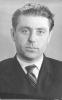 Пазий Михаил Максимович