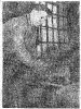 Сонин ц 2 ТС69-22