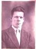 Богданов Иван Алексеевич