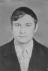 Русинов Николай Е