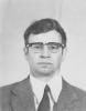 Созонов Анатолий Дмитриевич