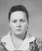 Орлова Тамара Васильевна