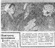 Данилова Шелудкова Мельникова ц 2 ТС 68-40