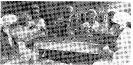 1)Бредец З 2)Ершова Т 3)Омельченко Л 4)Вараксина А 5)Ерофеева М 6)Подшивалова Т