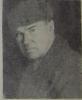 Вяткин Никифор Иванович
