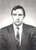 Скобин Александр Иванович