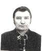 Евлаш Николай Николаевич