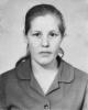Богданова Надежда Александровна