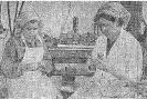 Терентьева Ерофеева ц 2 ТС68-13