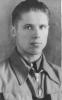 Бельтюков Геннадий Иванович
