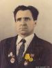 Бастраков Николай Петрович_738