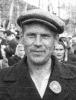 Андреев Василий