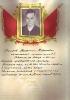 Военков Валентин Николаевич ц 4 Mail0225