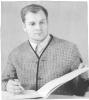 Бусыгин Владимир Степанович ТС 76.05.13 № 18 Ц 4 OCR120213