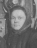 Медведева (Каторгина) Наталья  Степановна