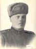 Парфенов П.Ф.
