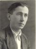 Попов Василий Тимофеевич