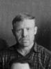 Пахомов Василий Максимович