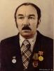 Вольхин Геннадий Андреевич ц 5 187_