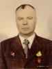 Кукарский Николай Степанович ц 5 342_