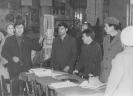 Конкурс токаей в ц 5 заводская комиссия Изображение 058 1