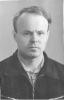 Власов Николай Петрович