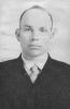 Шестаков Виктор Александрович OCR120216.jpg Токарь ц 5
