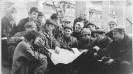 Тюм суд 1972 №40 в центре Володин АФ Елсуфьев ГМ Лумпов Артемов Шальнев