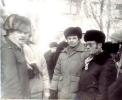 Шаталин Гальченко Бобиков АВ