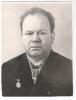 Корнеев Валентин Мартынович