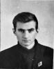 Якиманский Сергей