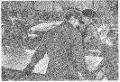 Мавлютов бриг ц7 ТС64-4