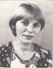 Жижина Сария Габдулгазизовна