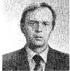 Овчинников Виктор Васильевич ТС 90-7