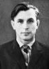 Мотигоров Александр Иванович