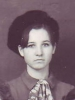 Овчинникова Людмила Петровна