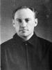 Замятин Леонид Павлович