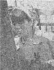 Ташкалова ц 7 ТС68-25
