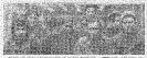 Ушаков ц 7 бриг ТС73-43